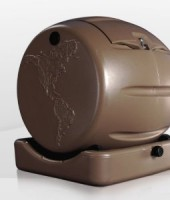 Envirocycle Mini Composter